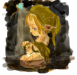 cave_bath.png by rompopita