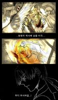 community mission-kind of---04 by Mao718