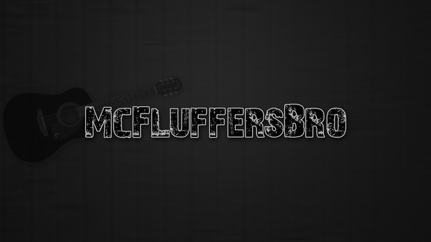 McFluffersBro by SMPGaming
