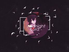 Midnight lord by azy0