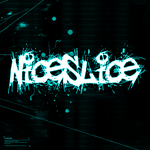 NiceSlice - avatar by NiceSlicer