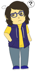 New Icon! by ShadowKnightSociety