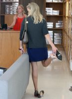Reese Witherspoon Insole Store by bassology88