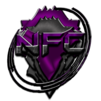NFC Alternative Top 10 gif by Morgee123
