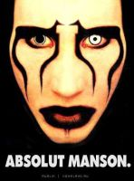 Absolut MANSON by ruslik