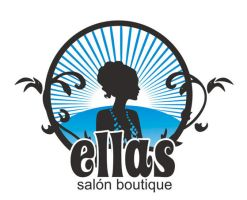 salon boutique ellas by fabioandres