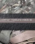 Leather texture pack 01 by kittytextures