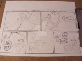 DOY pg 295 preview by LittleMissSkuld
