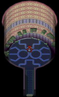 image HeartGold SoulSilver. and depicted Game by PokemonOnlineGames