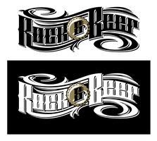 Rock and Beer Event by autero