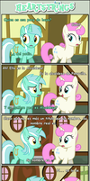 Comic-Heartstrings Pagina 52 by David-Irastra