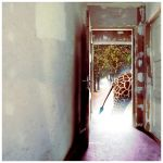KEEP THE DOORS OPEN by sipsic