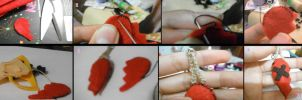 Half heart tutorial by Mai-ChanL
