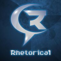 Rhetorical Productions by Cutter9792