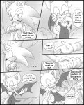 Captive - Pg 58 by BloomPhantom