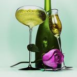 Champagne by ctribeiro
