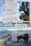 Page 5 of Rueday by Reptangle