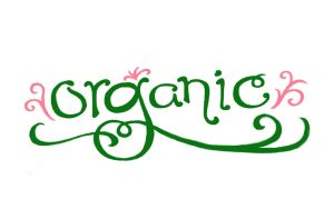 Organic by NAD-LifeOfficial