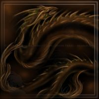Orange by ZaidaCrescent