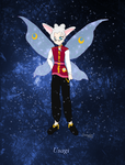 ::Doll:: Usagi by TechouNoPenki