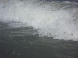 wave [1] by vanazza
