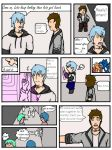 A Curse!... Or Blessing? pg.24 by ThisStupidFujoshi