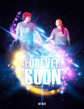 Forever soon by JootZ