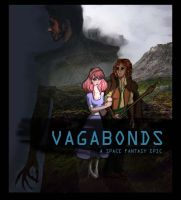 Vagabonds. Chapter Five by Boxjelly1