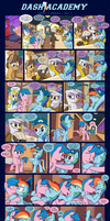 GER Dash Academy 7-3 by Stinkehund