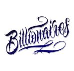 Billionaires_vector by CHIV0