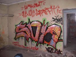 onelove by oneson