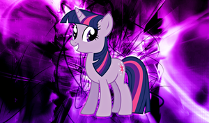 Twilight Wallpaper by alanfernandoflores01