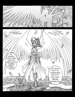 The Reed Chronicles 24 by SozokuReed