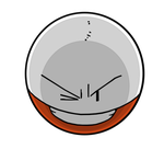 Electrode by dburch01