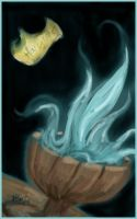 Goblet of Fire by jrosemuggle