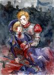 APH Blood by MaryIL