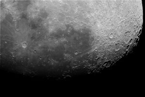 Moon 2015-11-21 S2W1 by phrostie