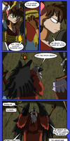The Cats 9 Lives Sacrificial Lambs Pg103 by TheCiemgeCorner