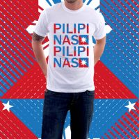 Team Philippines by aboutface
