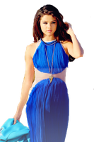+Selena Gomez PNG2. by Melody478