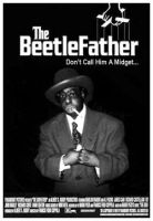 The Beetlefather by black97cam