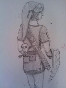 link with ooccoo by Liegh