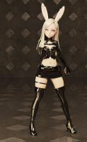 Elin (PC_Event30A) by h0mez
