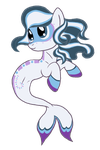 Ocie Page Buddy by AhernStables