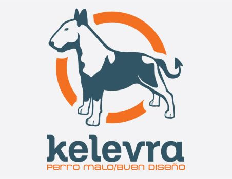Logo Kelevra 2014 by lostdog666