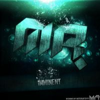 Mr. Imminent's Display Picture by MisterArtsyyy