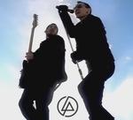Linkin  Park What I've Done by Something-Syrup
