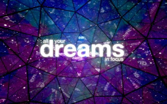 All Your Dreams by Worldsday