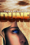 Dune by thejoshuaproject