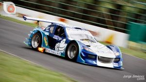 RX8 Backfire by 6th-gear